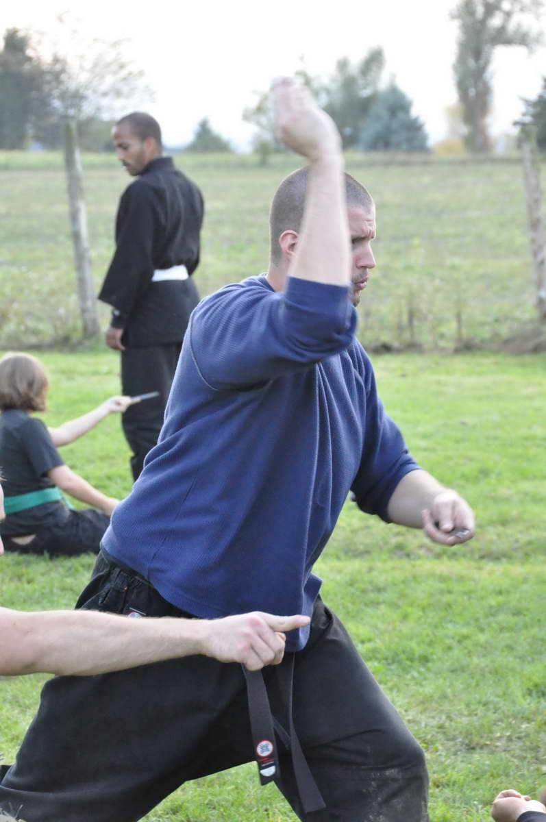 Shuriken Training 015.jpg