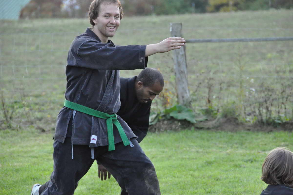 Shuriken Training 029.jpg