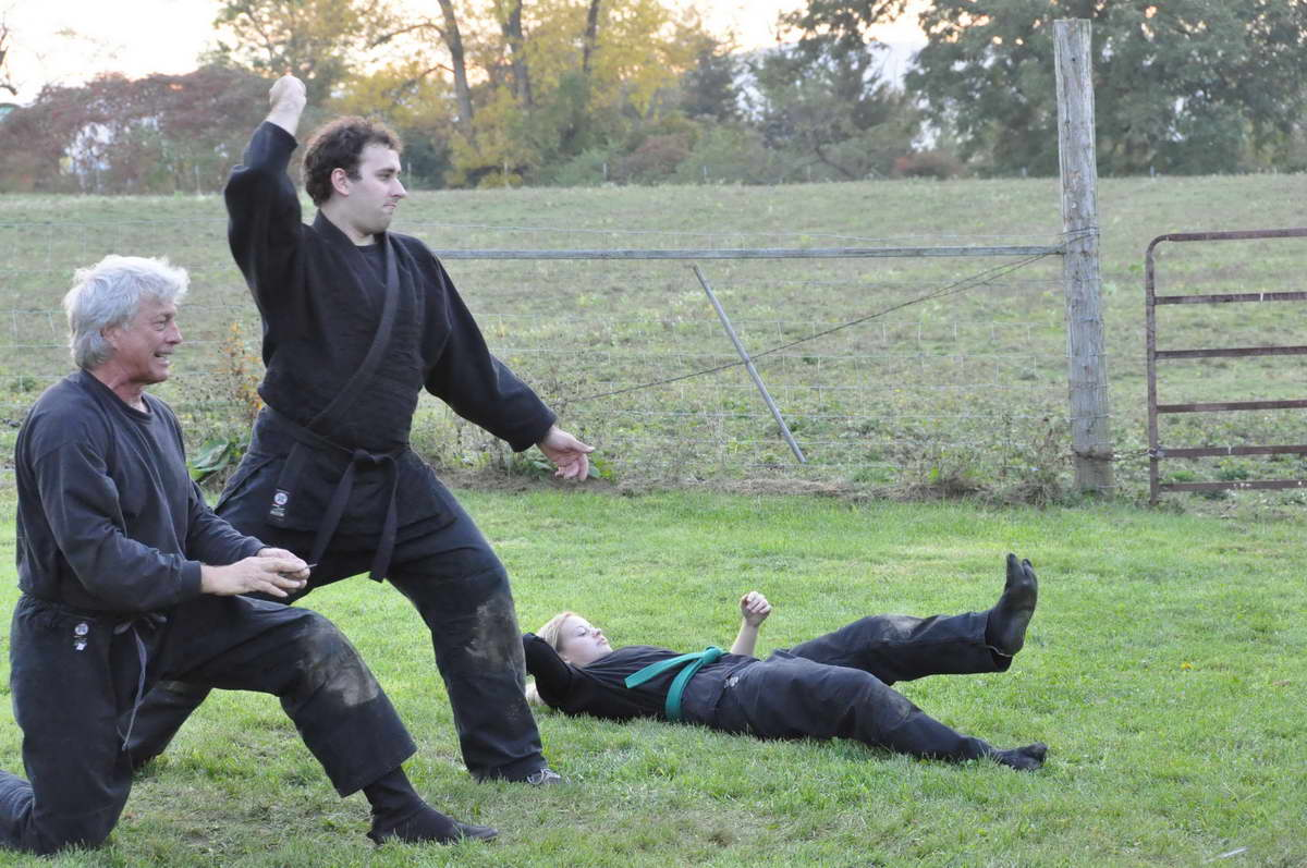 Shuriken Training 046.jpg