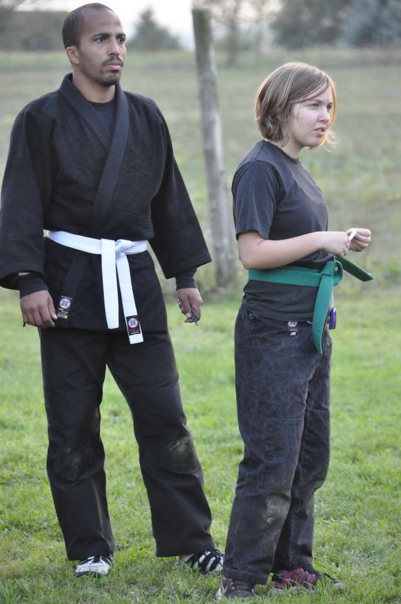 Shuriken Training 067.jpg